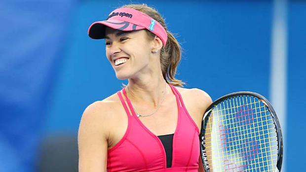 130312141107-martina-hingis-single-image-cut.jpg