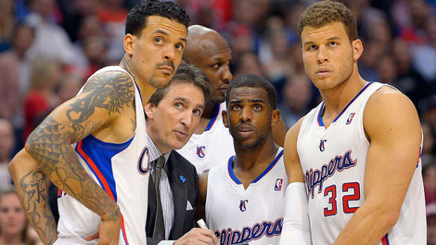 130409141809-vinny-del-negro-clippers-single-image-cut.jpg