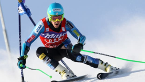 130112113453-ted-ligety-single-image-cut.jpg