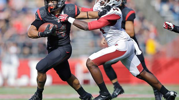 paul-james-rutgers-out-two-games-leg-injury.jpg
