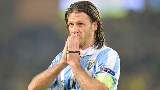 130418113847-martin-demichelis-single-image-cut.jpg
