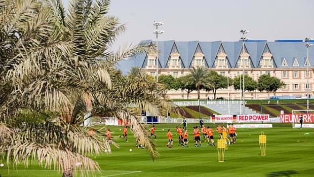 130302121503-qatar-soccer-single-image-cut.jpg