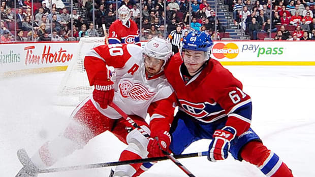 canadiens-red-wings.jpg