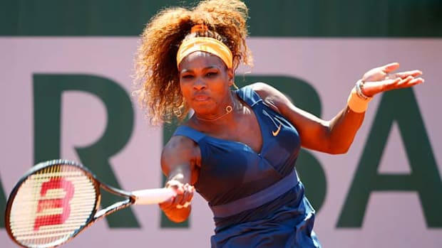 130604095917-serena-williams-kuznetsova-single-image-cut.jpg