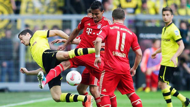 130524131600-borussia-dortmund-bayern-munich-single-image-cut.jpg