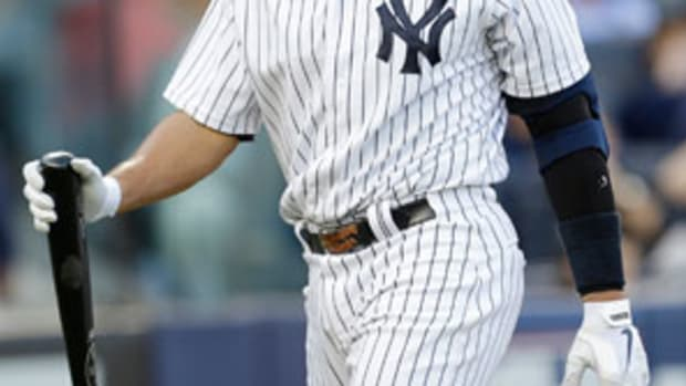 130116154030-alex-rodriguez-ap2-single-image-cut.jpg