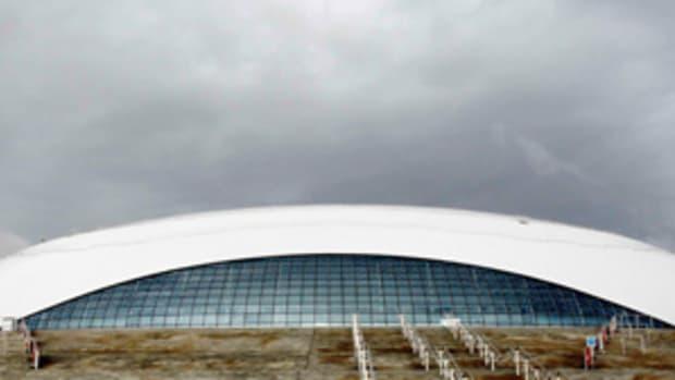 bolshoy-ice-dome-t.jpg