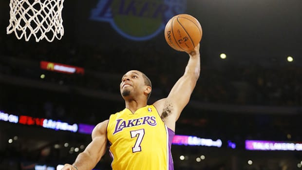 131030015706-xavier-henry-la-lakers-and-la-clippers-single-image-cut.jpg