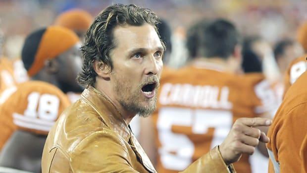 matthew-mcconaughey-texas-coach.jpg