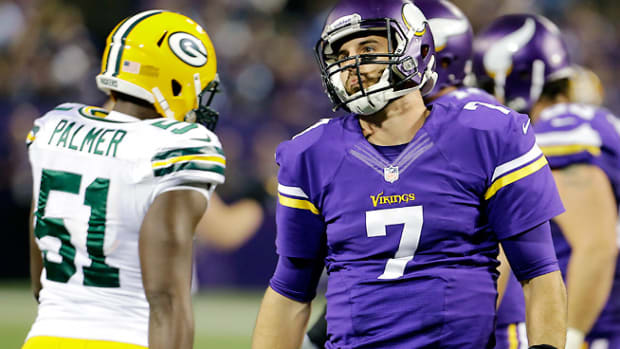 131101152801-christian-ponder-starting-qb-vikings-cowboys-single-image-cut.jpg