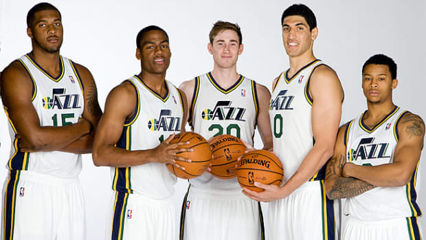 131022101238-utah-jazz-single-image-cut.jpg