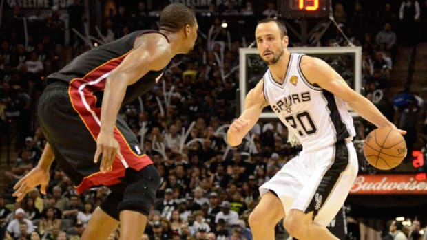 130617013201-manuginobili-061613-single-image-cut.jpg