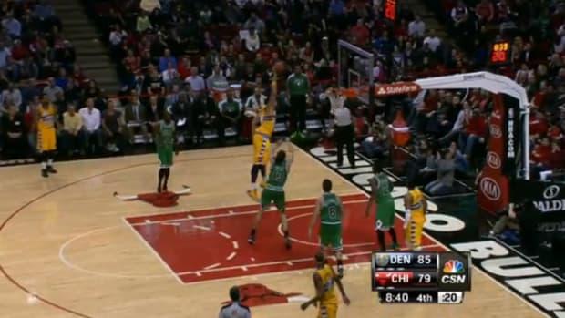 javale-mcgee-throw-in-dunk.jpg