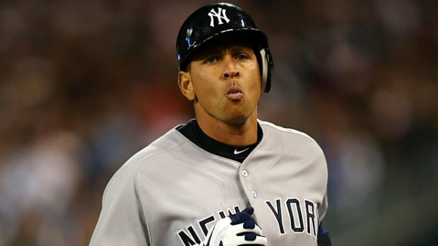 130204220833-alex-rodriguez-single-image-cut.jpg