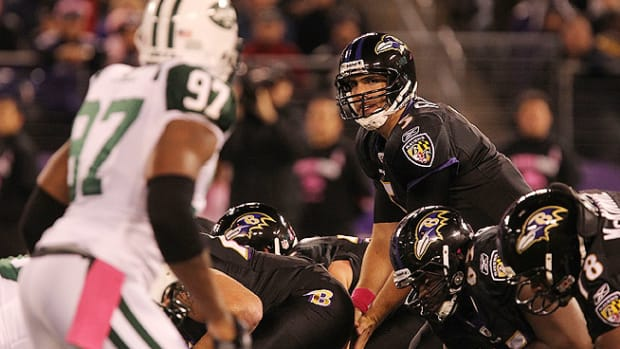131121121655-nfl-picks-week-12-new-york-jets-baltimore-ravens-single-image-cut.jpg