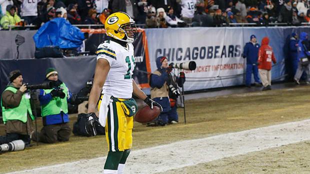 jarrett-boykin-green-bay-packers-touchdown-chicago-bears.jpg