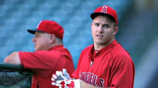 mike-trout1.jpg