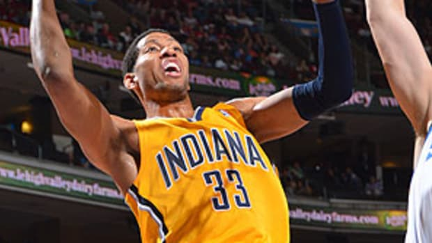 130213141912-danny-granger-pacers-return-single-image-cut.jpg