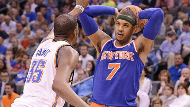 carmelo-anthony-kevin-durant-scoring-title.jpg