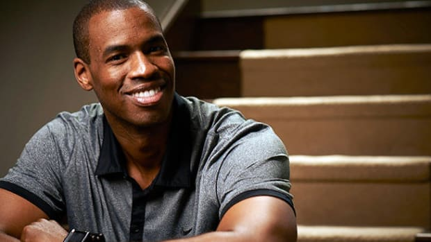 130429161815-jason-collins-gay-sports-illustrated-single-image-cut.jpg