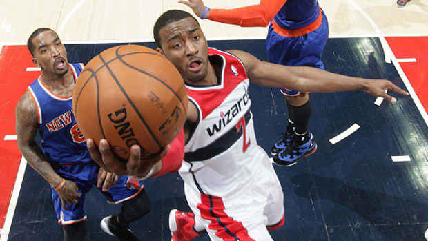 130212111946-john-wall-wizards-knicks-single-image-cut.jpg