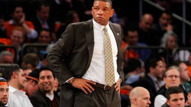 doc-rivers2.jpg