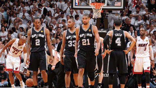130619024932-spurs-duncan-story-single-image-cut.jpg