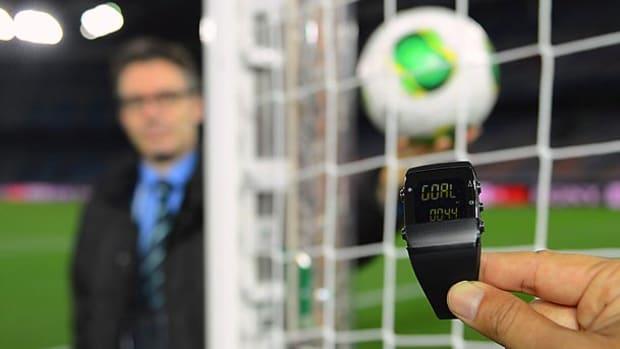 goal-line-technology-blog.jpg