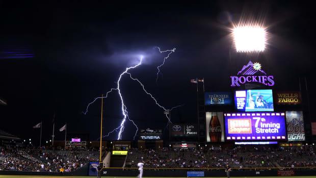 2014-colorado-rockies-coors-field-lightning.jpg