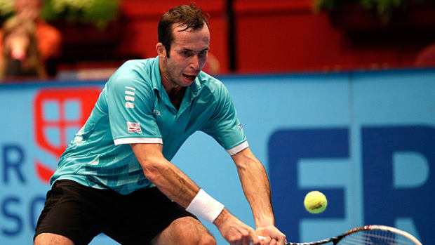 131014195108-radek-stepanek-single-image-cut.jpg