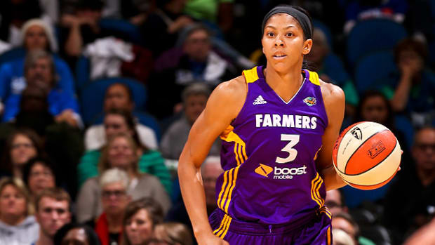 130522162820-candace-parker-1-single-image-cut.jpg