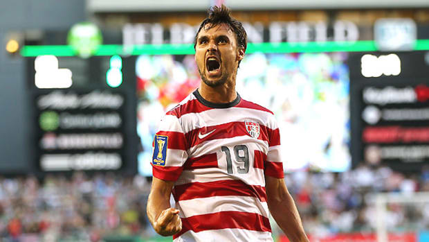 chris-wondolowski-usmnt-2014-world-cup-san-jose-earthquakes.jpg