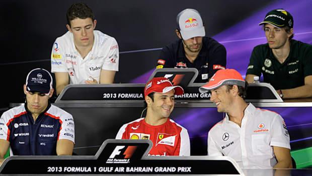 130418110418-formula-one-drivers-single-image-cut.jpg