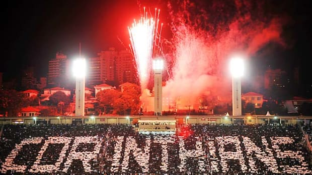 130226154402-corinthians-stadium-single-image-cut.jpg