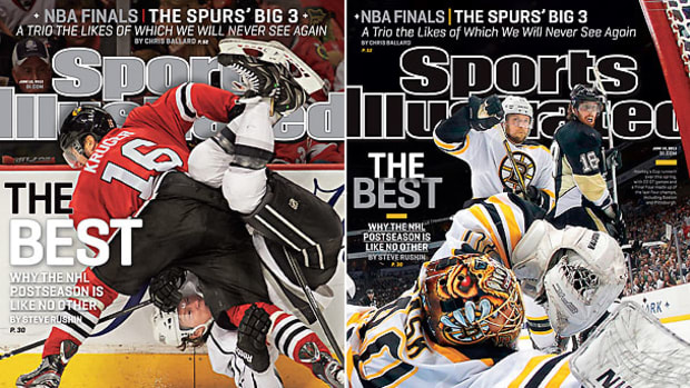 si-nhl-playoff-covers.jpg