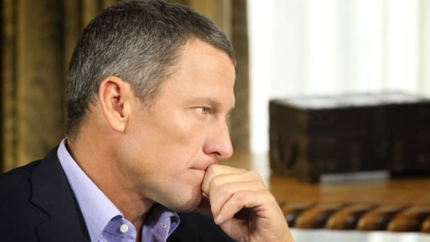 130423200030-lance-armstrong-lawsuit-justice-department-single-image-cut.jpg