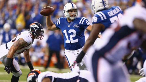 andrew-luck-indianapolis-colts-denver-broncos.jpg