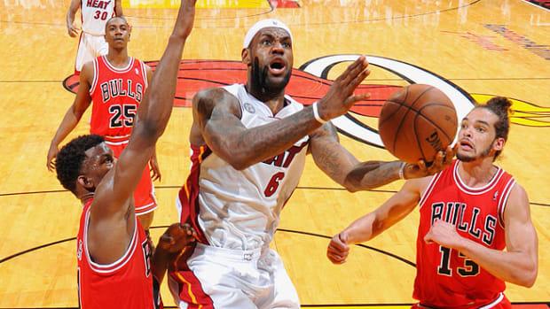 130510112116-lebron-james-miami-heat-chicago-bulls-nba-playoffs-2013-single-image-cut.jpg