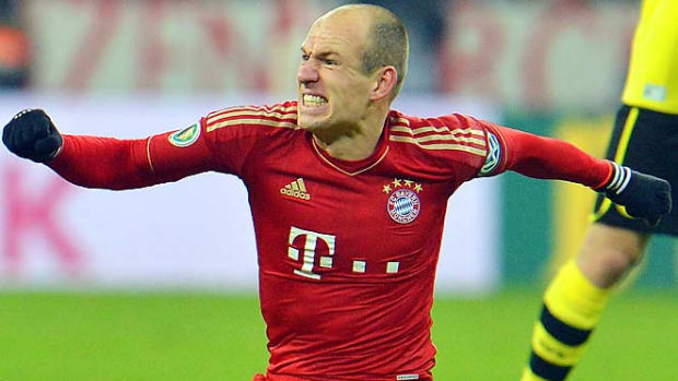 130227180102-arjen-robben-single-image-cut.jpg