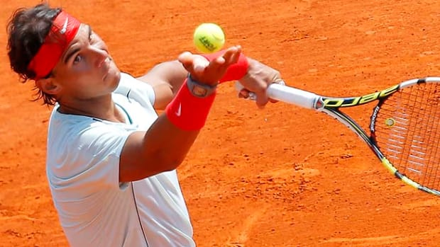 130417102249-rafael-nadal-single-image-cut.jpg