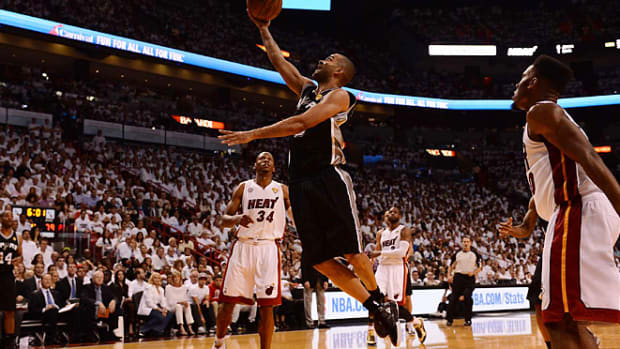 130607011854-tony-parker-game1-single-image-cut.jpg