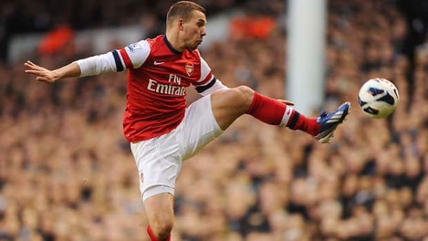 130312105844-lukas-podolski-single-image-cut.jpg