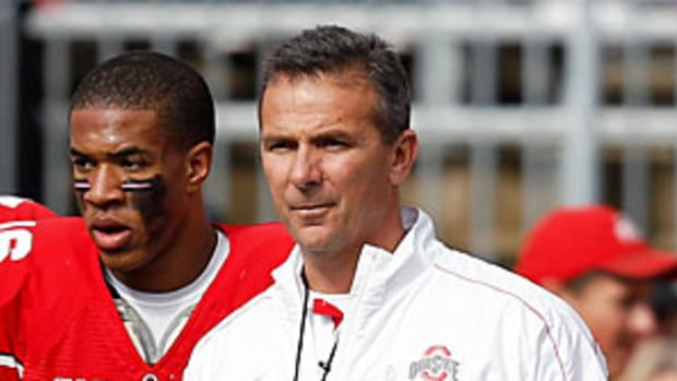 130507183258-urban-meyer-p11-single-image-cut.jpg