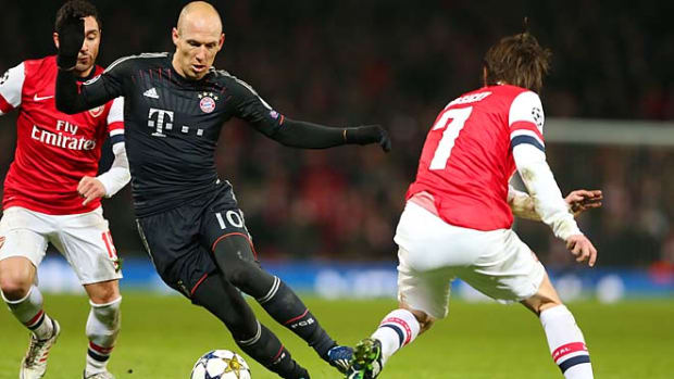 130312103103-arjen-robben-single-image-cut.jpg
