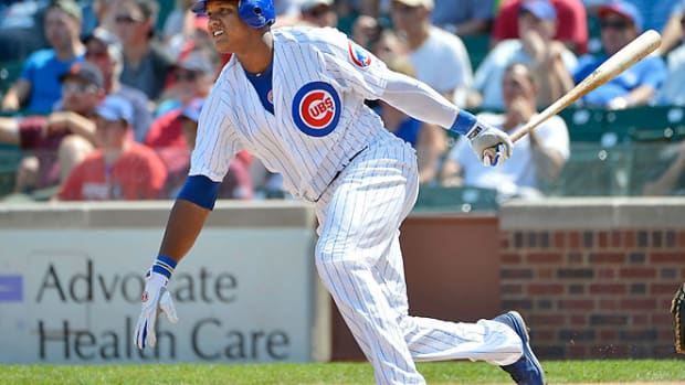 130205144453-starlin-castro-single-image-cut.jpg