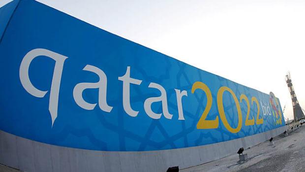 130313131111-qatar-2022-single-image-cut.jpg