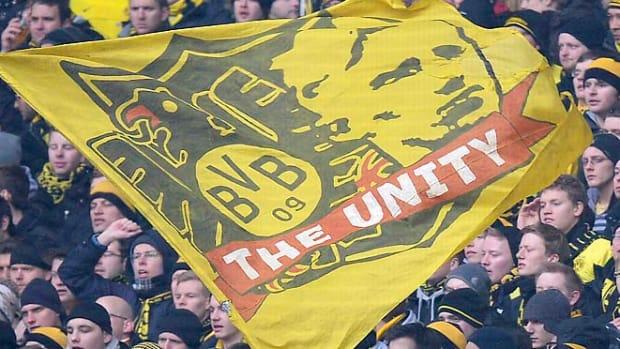 130225130314-dortmund-neo-nazi-fans-single-image-cut.jpg