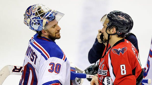 lundqvist-and-ovechkin.jpg