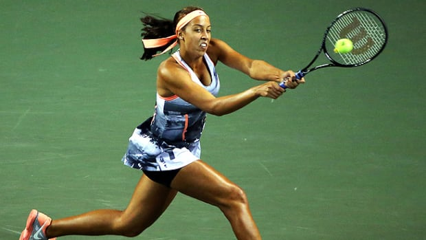 131010105923-madison-keys-1-single-image-cut.jpg