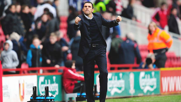 131008102147-gus-poyet-sunderland-manager-hired-single-image-cut.jpg
